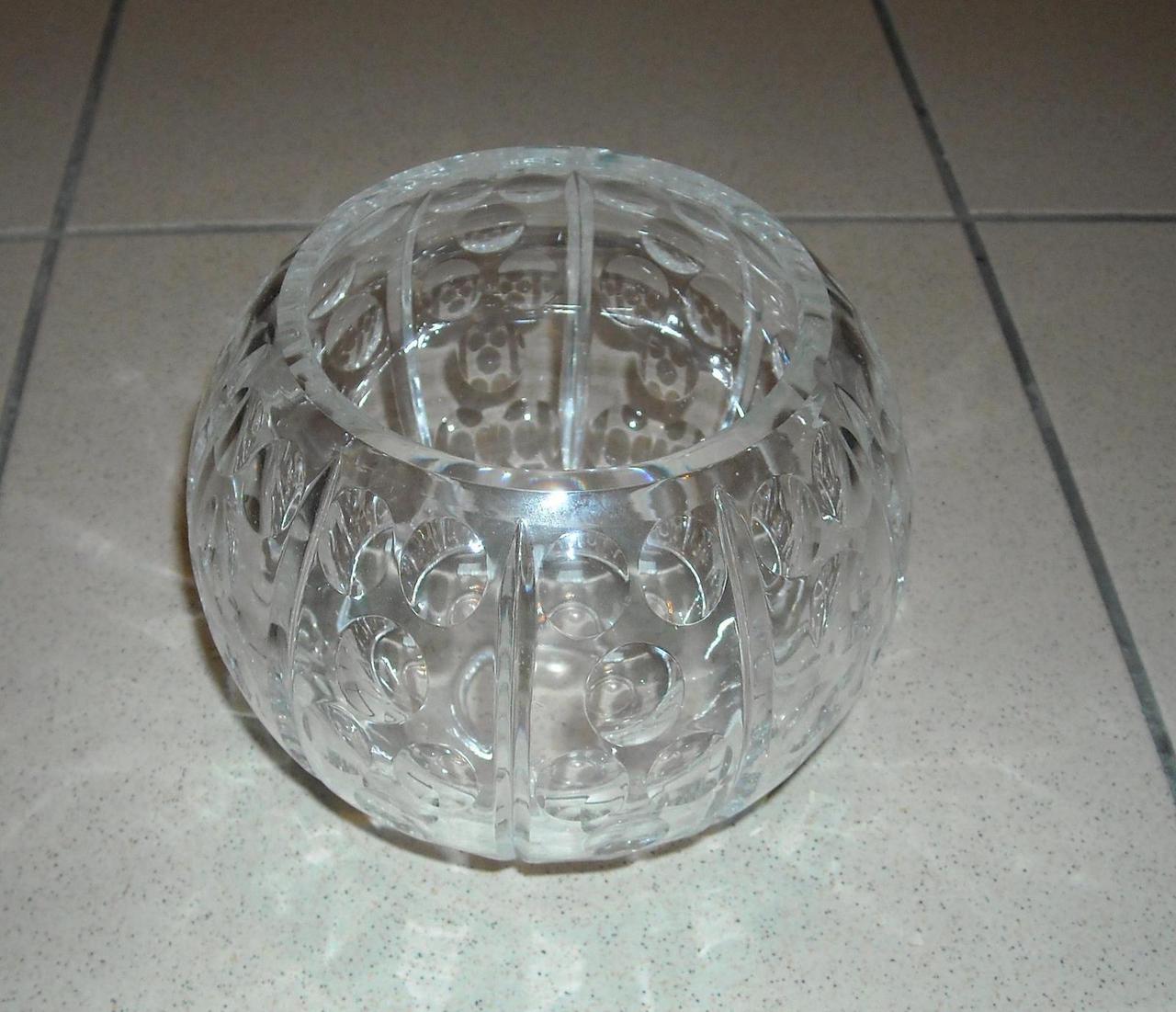 lampenschirm aus glas glasschirm k0127x1 ca 15 cm. Black Bedroom Furniture Sets. Home Design Ideas