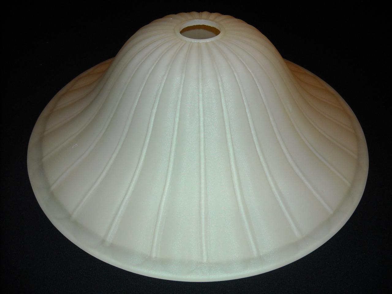 k0233 ca 40 cm lampenschirme ber 1500 verschiedene arten neue und gebrauchte. Black Bedroom Furniture Sets. Home Design Ideas